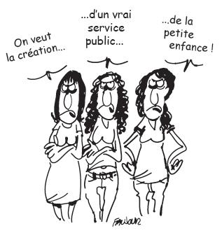http://evry100p100agauche.typepad.fr/photos/uncategorized/2008/01/31/dessin_petite_enfance2_4.jpg